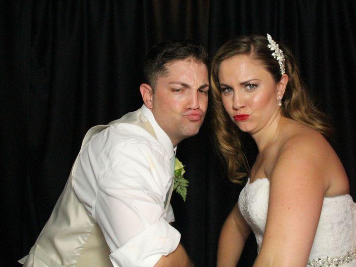 Tmx 1439943870909 Img0264 Belchertown wedding rental
