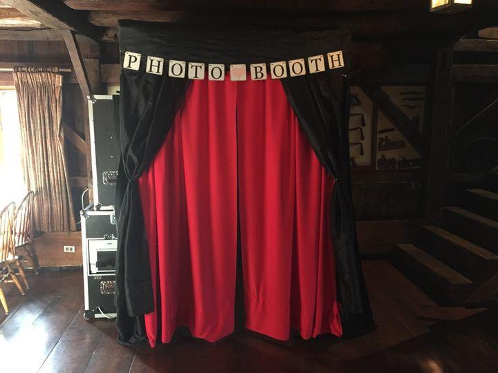 Tmx 1456146405510 Img3762 Belchertown wedding rental