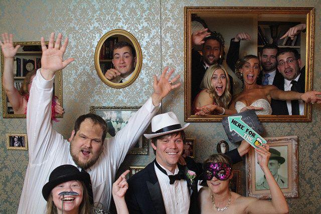 Tmx 1456146771954 Img0155 Belchertown wedding rental