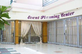 Event Planning Center