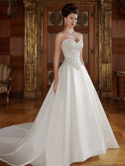 Bridals More Reviews Ratings Wedding Dress Attire