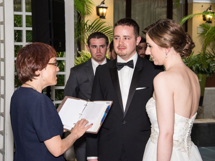 Tmx  Dsc9713 51 649394 1564664832 Marlborough, MA wedding officiant