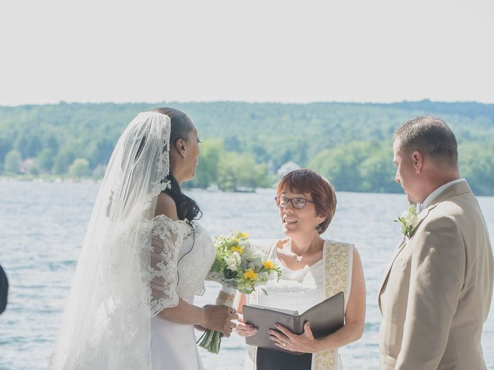 Tmx  Tjm9541 51 649394 1564504413 Marlborough, MA wedding officiant