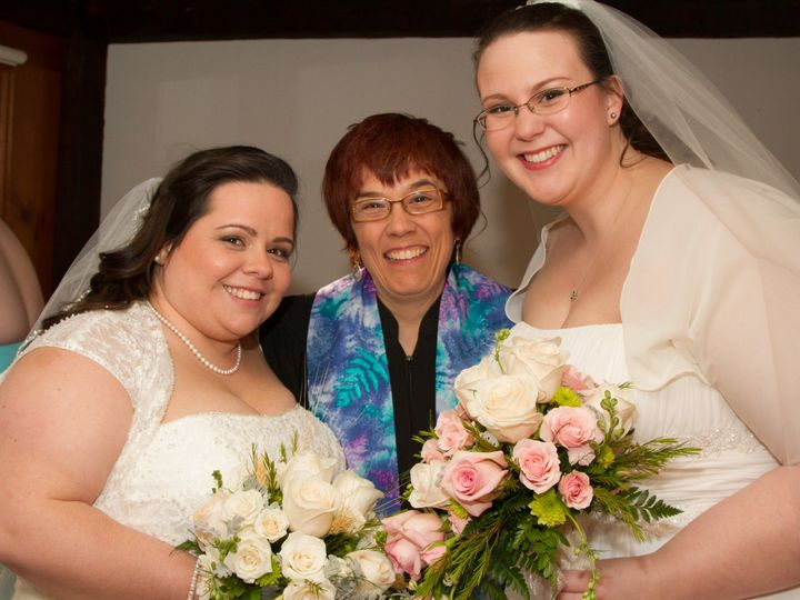 Tmx Ej 445 Use 51 649394 1564504428 Marlborough, MA wedding officiant