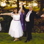 Tmx Image Asset 51 649394 1564502088 Marlborough, MA wedding officiant