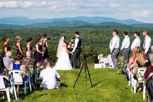 Tmx Rayno 51 649394 1564502092 Marlborough, MA wedding officiant