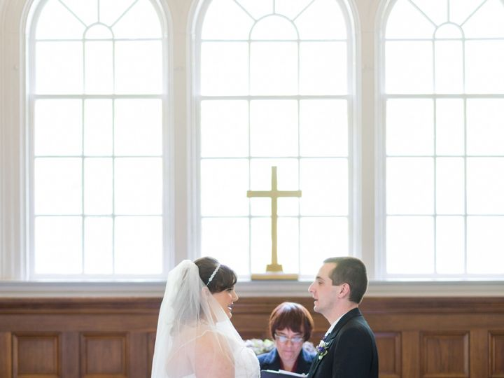 Tmx Sands Wedding 105 51 649394 1564504434 Marlborough, MA wedding officiant
