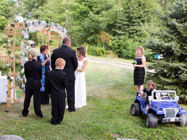 Tmx Unique Ideas Post 51 649394 1564504430 Marlborough, MA wedding officiant