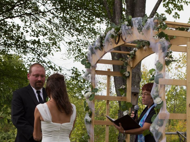 Tmx Wedding 1 51 649394 1564504426 Marlborough, MA wedding officiant