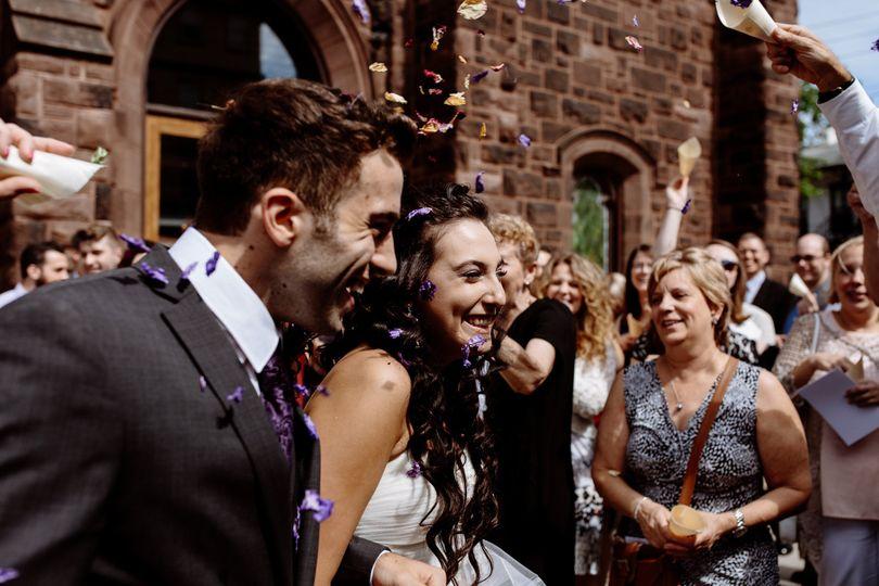 morrison wedding 2016 10