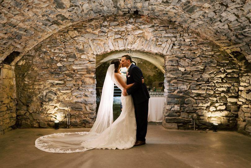 excelsior lancaster wedding an 2 38 56 pm 2 51 749394 157616579489616