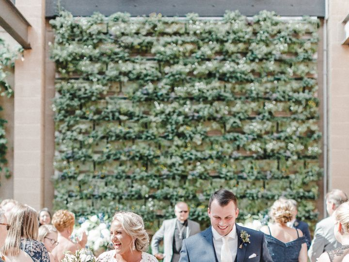 Tmx 123 51 749394 157617021118641 Elizabethtown, PA wedding planner