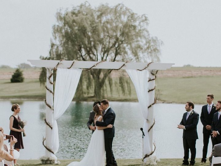 Tmx 1468272973163 Img0402 Elizabethtown, PA wedding planner