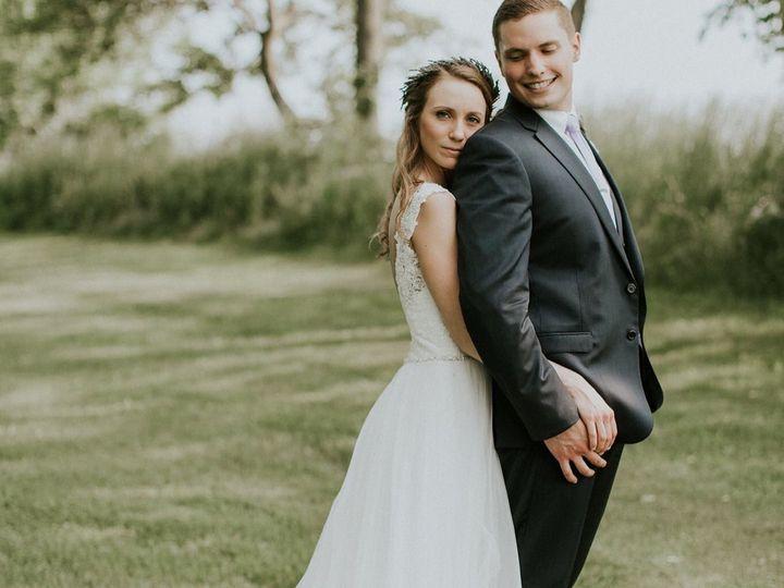 Tmx 1468272983673 Img0403 Elizabethtown, PA wedding planner