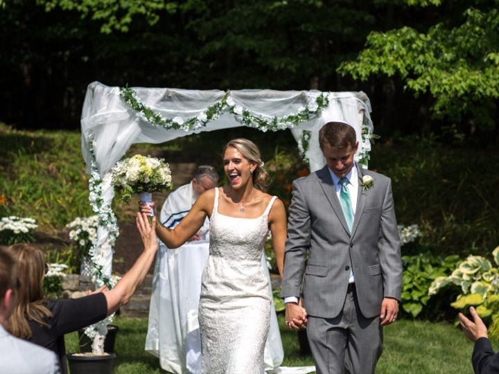 Tmx 1468590854844 Maksimak Wedding 2016 1 Elizabethtown, PA wedding planner