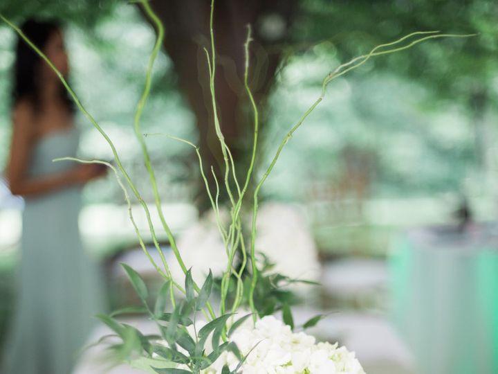 Tmx 1468590859207 Maksimak Wedding 2016 2 Elizabethtown, PA wedding planner