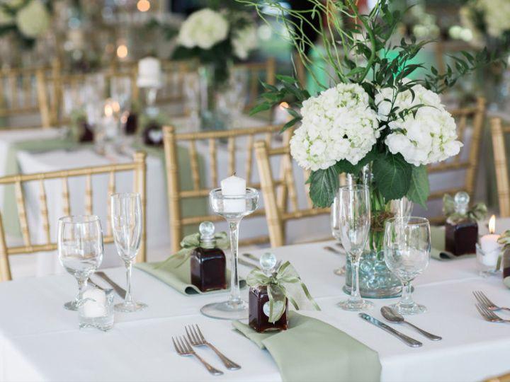 Tmx 1468590888963 Maksimak Wedding 2016 5 Elizabethtown, PA wedding planner