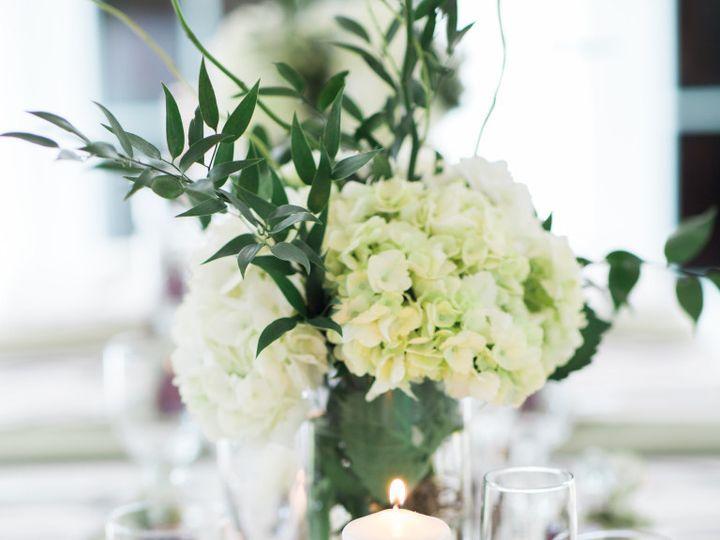 Tmx 1468590899538 Maksimak Wedding 2016 6 Elizabethtown, PA wedding planner