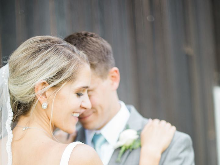 Tmx 1468590967969 Maksimak Wedding 2016 13 Elizabethtown, PA wedding planner