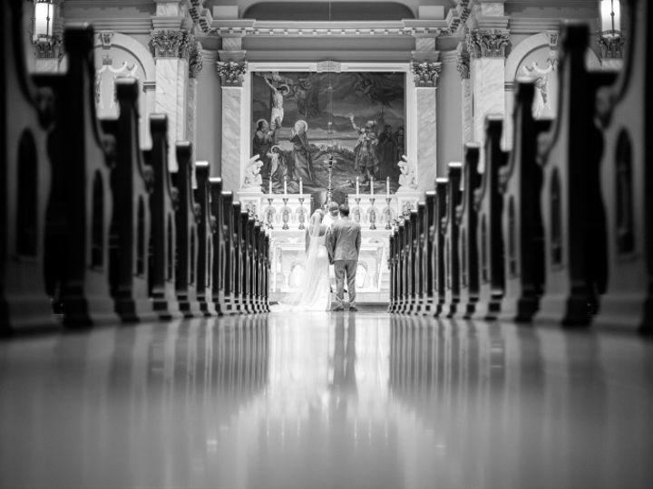 Tmx 1468590975344 Maksimak Wedding 2016 14 Elizabethtown, PA wedding planner