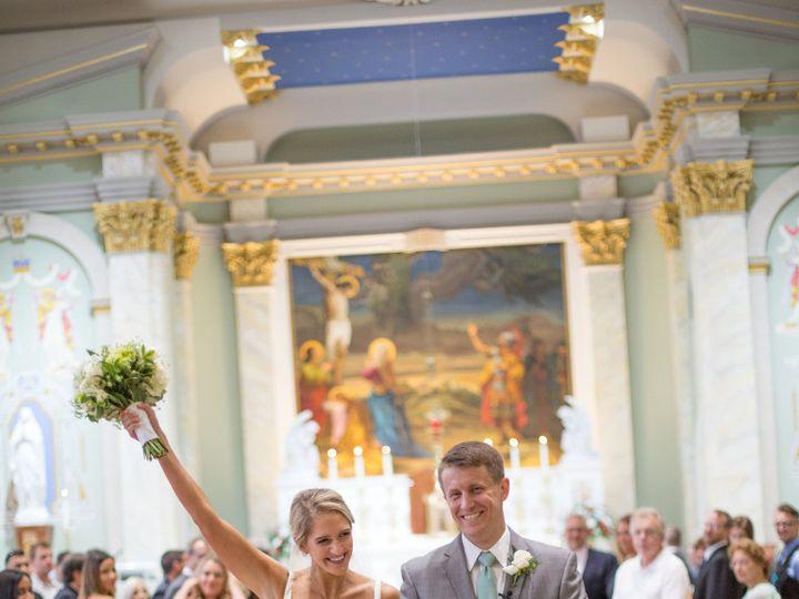 Tmx 1468590997538 Maksimak Wedding 2016 16 Elizabethtown, PA wedding planner