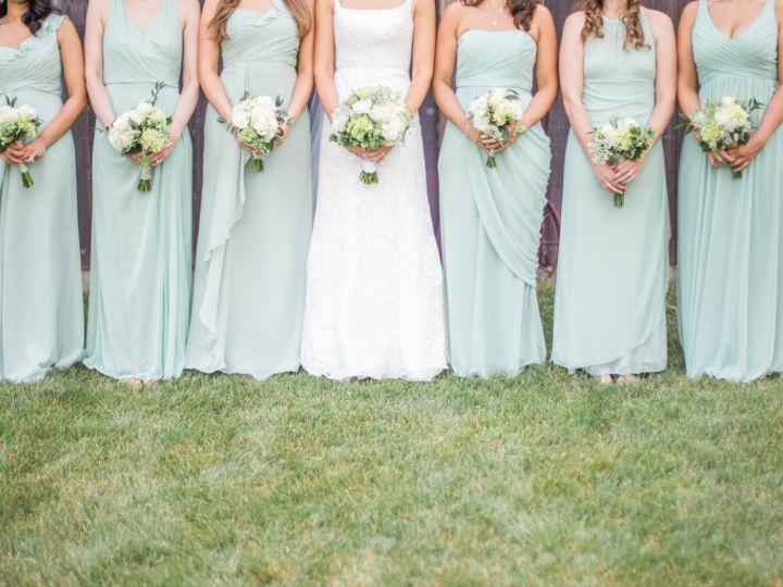 Tmx 1468591014564 Maksimak Wedding 2016 17 Elizabethtown, PA wedding planner
