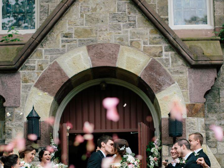 Tmx 1468591158678 Jayne Wedding 2 Elizabethtown, PA wedding planner