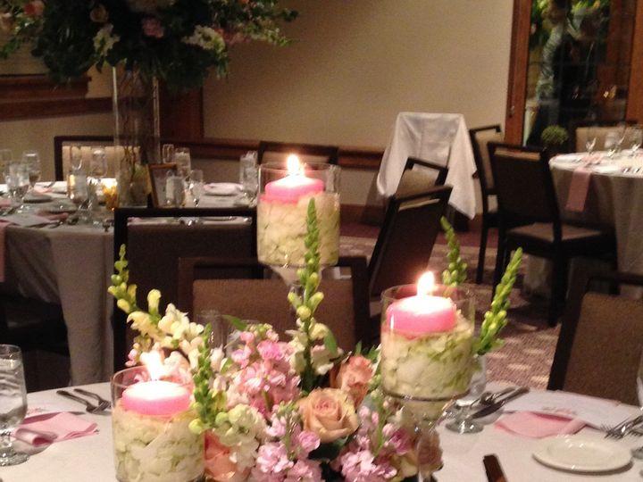 Tmx 1468591368494 Fullsizerender Elizabethtown, PA wedding planner