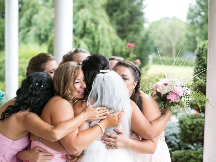Tmx 1468591469733 Tabler Wedding 2 Elizabethtown, PA wedding planner