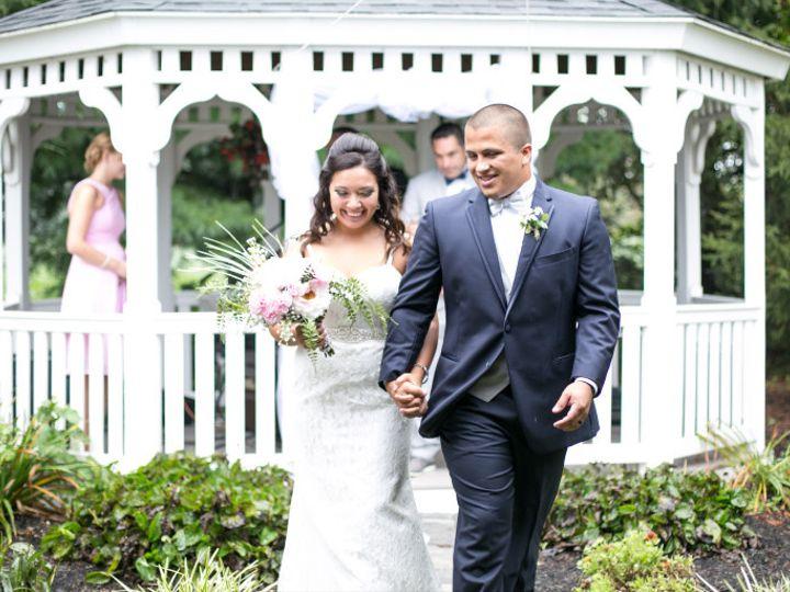 Tmx 1468591489362 Tabler Wedding 4 Elizabethtown, PA wedding planner