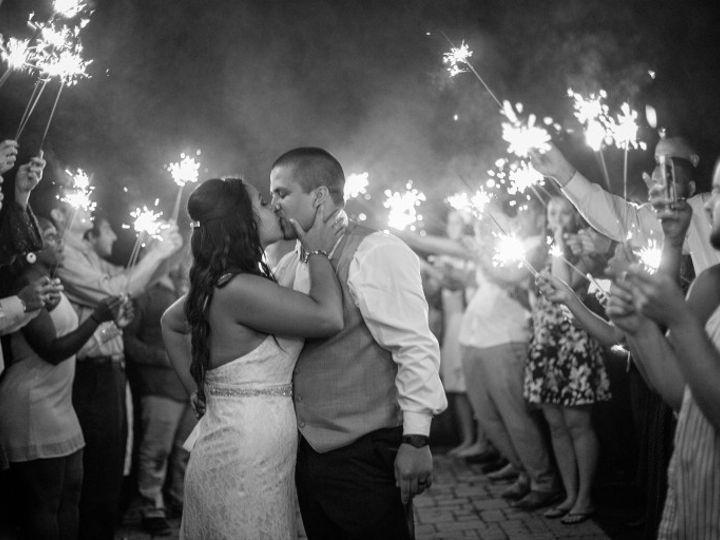 Tmx 1468591519224 Tabler Wedding 7 Elizabethtown, PA wedding planner