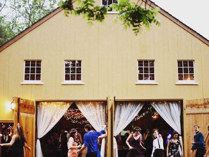 Tmx 1477003311096 Morrison Wedding 2016 5 Elizabethtown, PA wedding planner