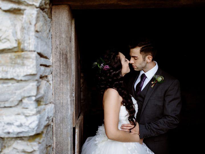 Tmx 1477003547395 Morrison Wedding 2016 12 Elizabethtown, PA wedding planner