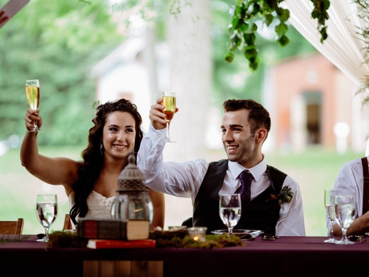 Tmx 1477003687349 Morrison Wedding 2016 22 Elizabethtown, PA wedding planner