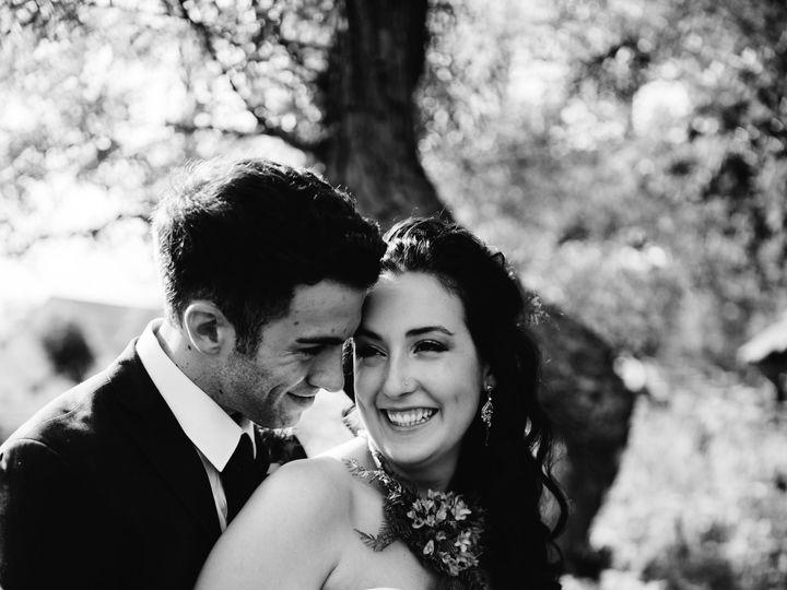 Tmx 1477003915862 Morrison Wedding 2016 26 Elizabethtown, PA wedding planner