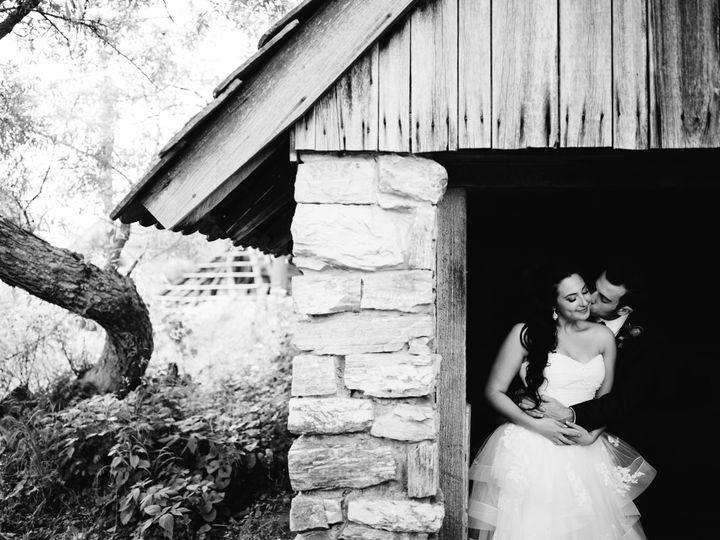 Tmx 1477004029864 Morrison Wedding 2016 27 Elizabethtown, PA wedding planner