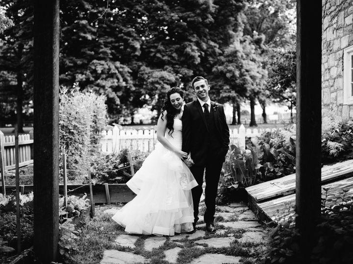 Tmx 1477004155790 Morrison Wedding 2016 28 Elizabethtown, PA wedding planner