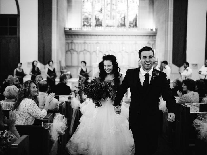 Tmx 1477004301418 Morrison Wedding 2016 30 Elizabethtown, PA wedding planner