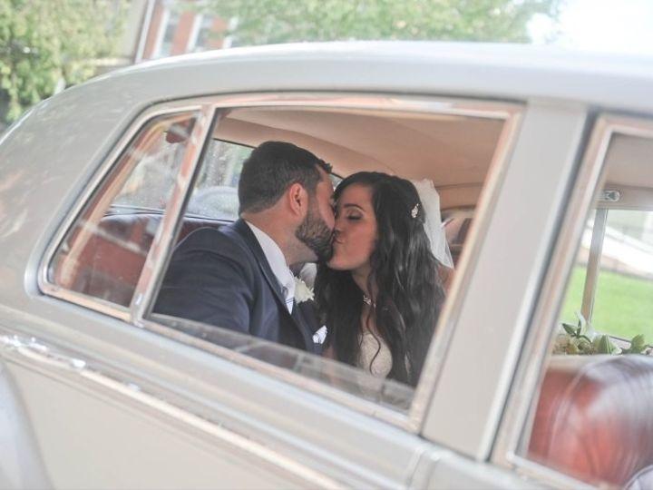 Tmx 1477004448801 Duquella Wedding 2016 1 Elizabethtown, PA wedding planner