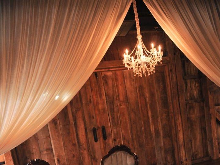 Tmx 1477004453171 Duquella Wedding 2016 2 Elizabethtown, PA wedding planner