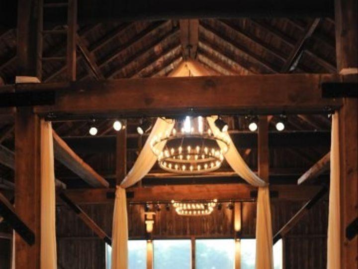 Tmx 1477004460659 Duquella Wedding 2016 3 Elizabethtown, PA wedding planner