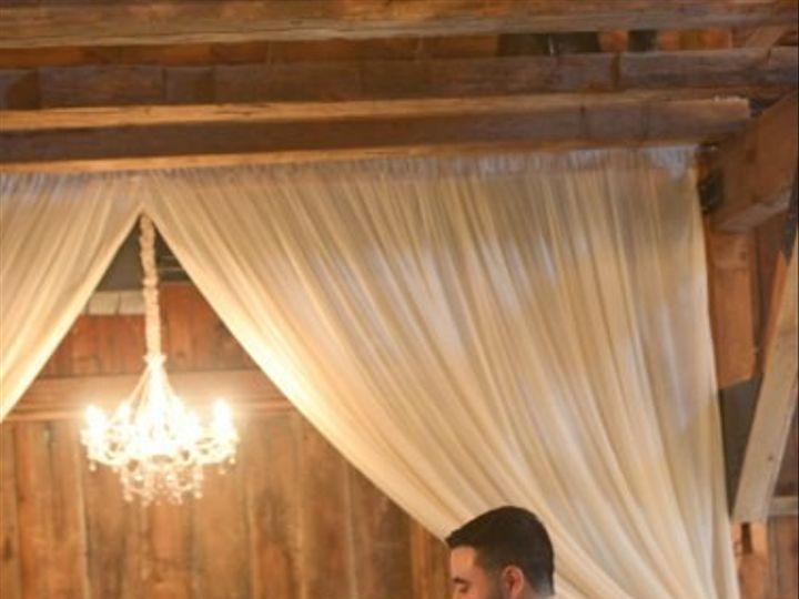 Tmx 1477004486841 Duquella Wedding 2016 6 Elizabethtown, PA wedding planner