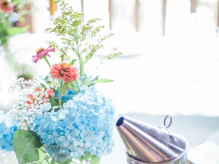 Tmx 1477005410221 Walsh Wedding 2016 1 Elizabethtown, PA wedding planner