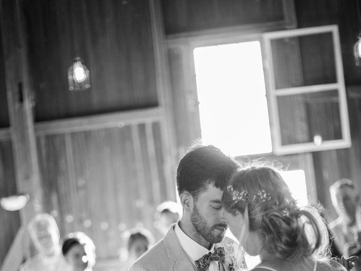 Tmx 1477005607529 Walsh Wedding 2016 7 Elizabethtown, PA wedding planner