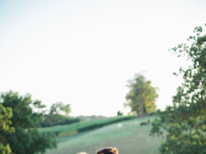 Tmx 1477005659150 Walsh Wedding 2016 9 Elizabethtown, PA wedding planner