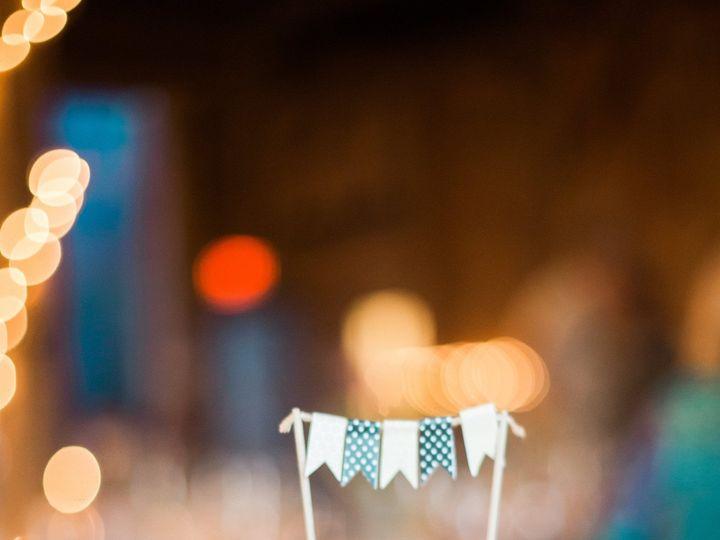Tmx 1477005695763 Walsh Wedding 2016 10 Elizabethtown, PA wedding planner