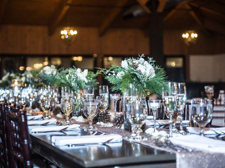 Tmx 1488572608850 Collier Thomas 2016 8 Elizabethtown, PA wedding planner