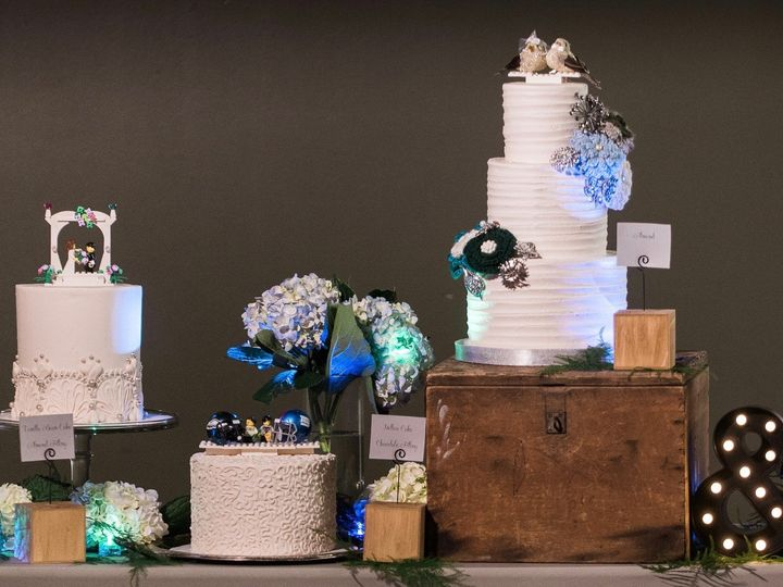 Tmx 1488572781401 M  A Cake Table Purchased Cropped Elizabethtown, PA wedding planner