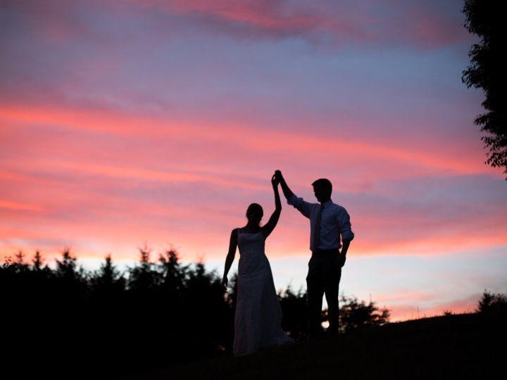 Tmx 1488573169150 Maksimak Wedding 2016 9 Elizabethtown, PA wedding planner