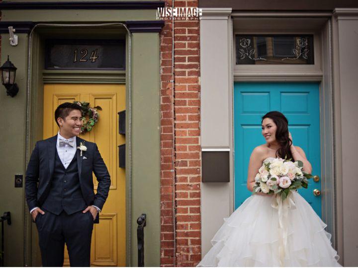 Tmx 1496944140691 Screen Shot 2017 06 08 At 1.41.05 Pm Elizabethtown, PA wedding planner